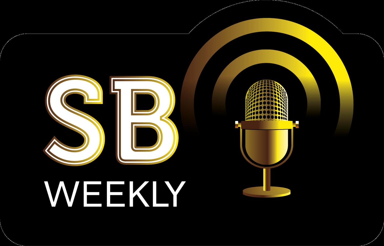 sb-weekly sportagent