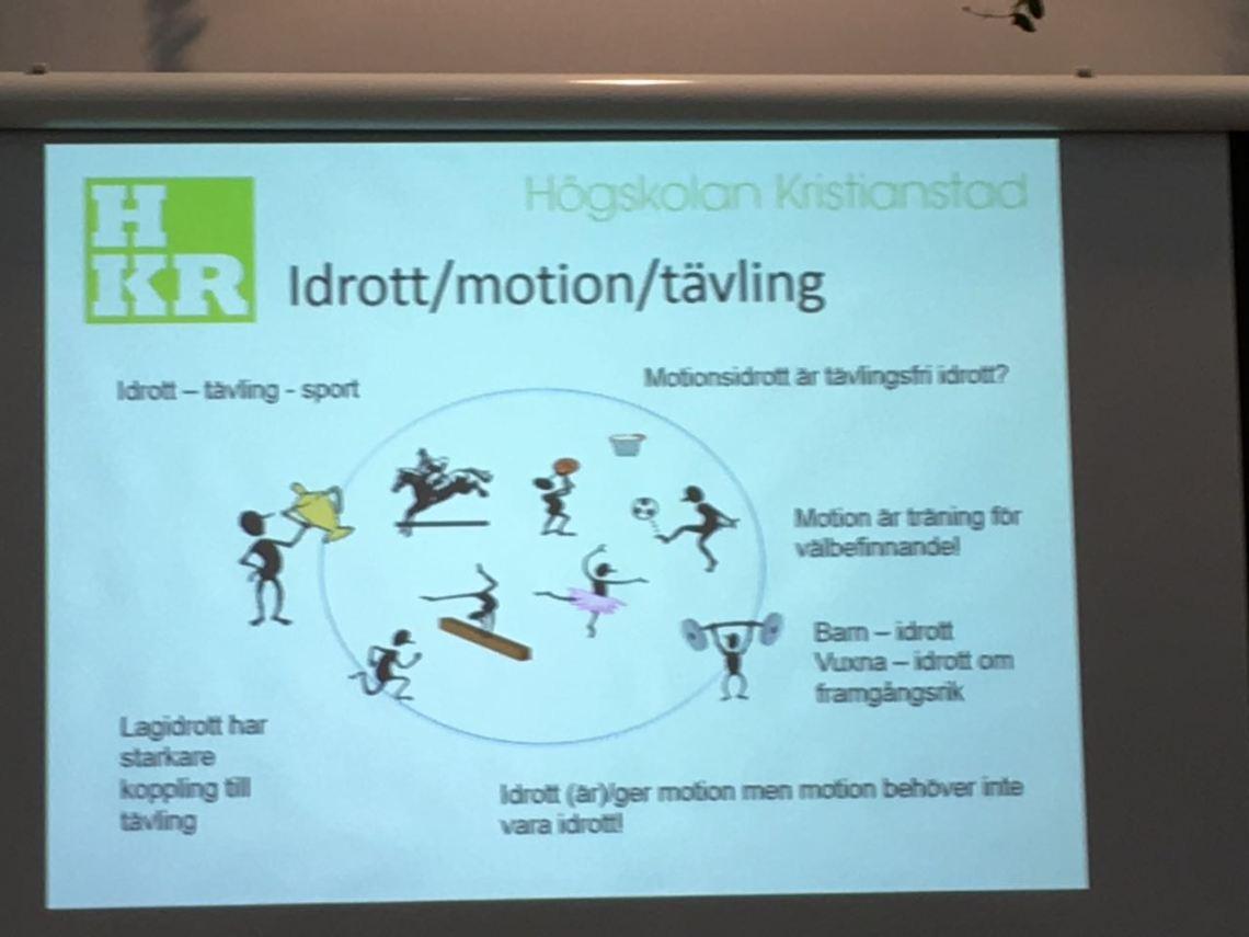 Idrott motion tävling sport