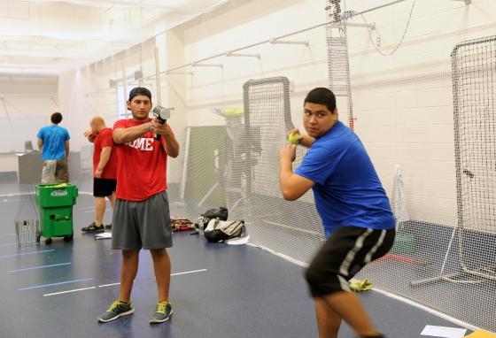 Adidas samarbete idrott sport universitet