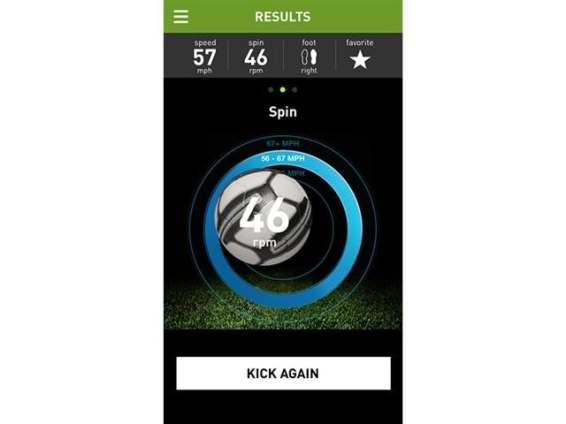 micoach adidas smart ball sportidealisten