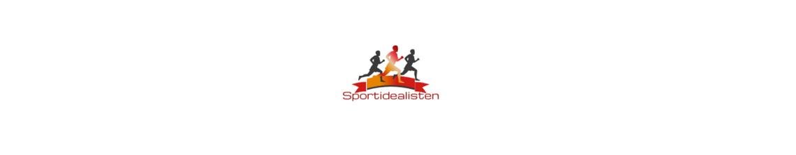Sportidealisten Sportjobb Idrottsjobb Idrottsvetare Sport Management Idrottstrender Sporttrender SportStartUp SportInnovation