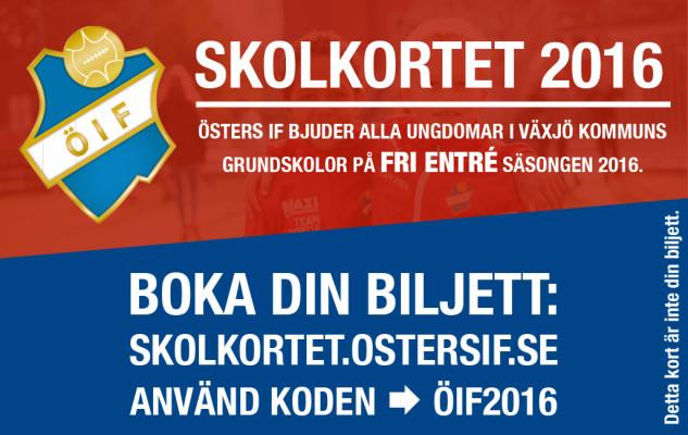 Östers IF Best Practice Allsvenskan Superettan Sportidealisten Sport Mangement Idrottsvetare