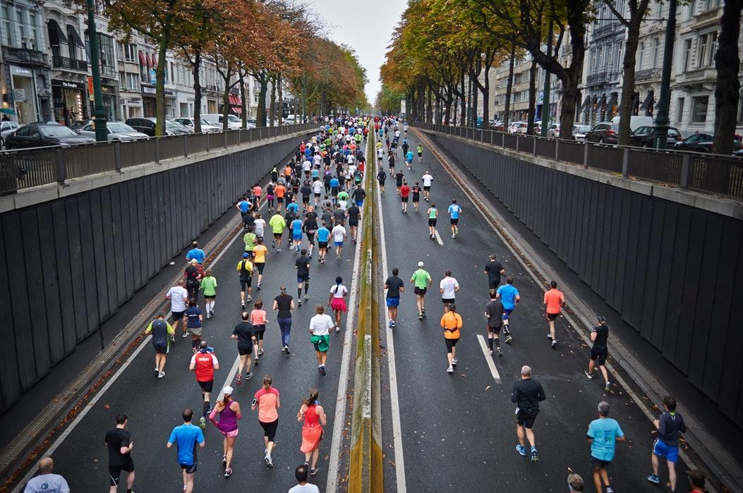 Sportidealisten Sport Management Idrottsvetare SportJobb IdrottsJobb Sportmarknadsföring