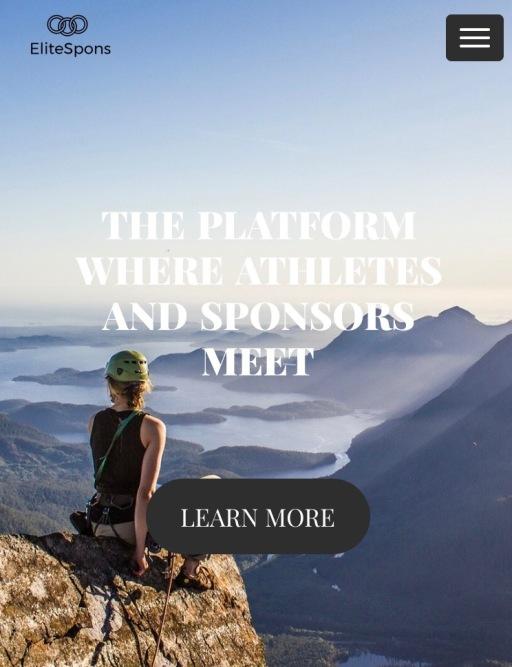 Sportidealisten Sport Management Idrottsvetare SportJobb IdrottsJobb Elitespons Sponsor