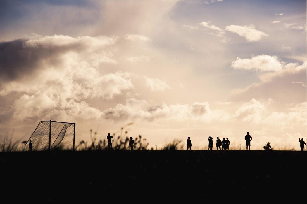 Sportidealisten Sport Management Idrottsvetare SportJobb IdrottsJobb Hållbarhet