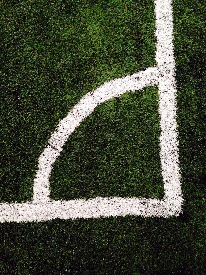 Sportidealisten Sport Management Idrottsvetare SportJobb IdrottsJobb Världens grönaste fotbollsklubb