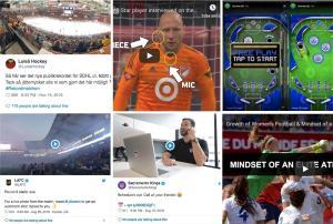 Sportidealisten Sport Management Idrottsvetare SportJobb IdrottsJobb Fan Engagement Tips