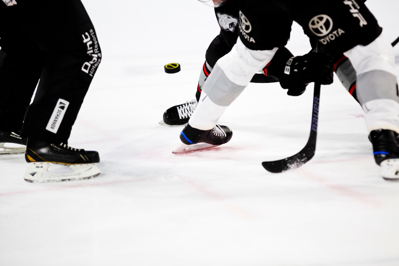 Data Sports Technology SportsTech NHL Ishockey Sportidealisten Lediga Sport Management Jobb Idrottsvetare Lediga SportJobb Lediga IdrottsJobb Sportkarriär Jobba med sport Sportutbildning idrottsutbildning