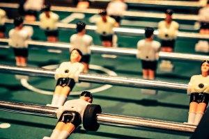 Sportidealisten Lediga Sport Management Jobb Idrottsvetare Lediga SportJobb Lediga IdrottsJobb Sportkarriär Jobba med sport Sportutbildning idrottsutbildning Framgångsrik Sportorganisation