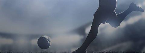 Sportidealisten Lediga Sport Management Jobb Idrottsvetare Lediga SportJobb Lediga IdrottsJobb Sportkarriär Jobba med sport Sportutbildning idrottsutbildning Motorsport & Pengar SportSeminarium Sportvärdekedjan