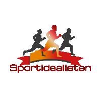 Sportidealisten Sport Jobs