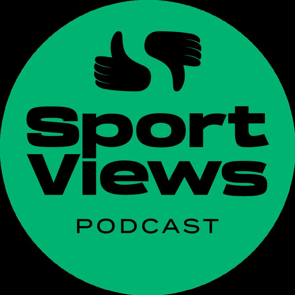 Sport Views Podcast